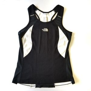 The North Face Workout Racerback Tank